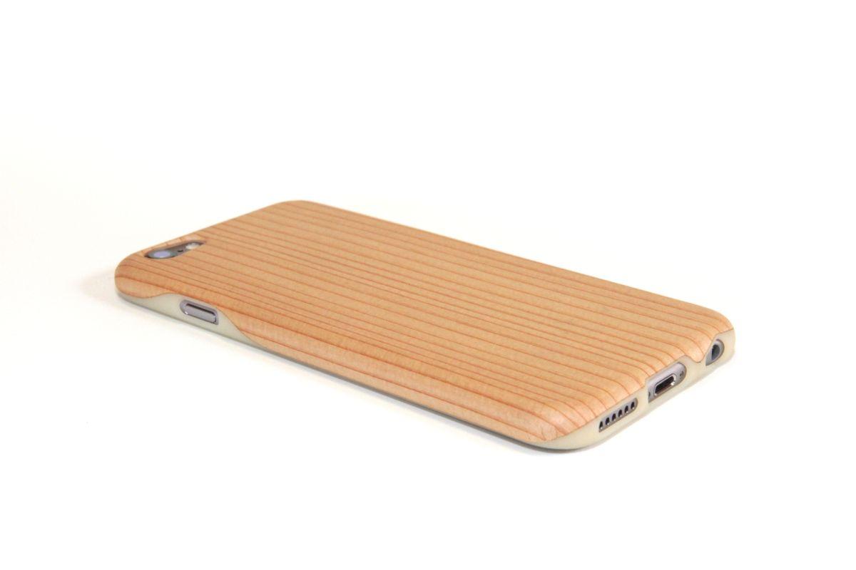 iPhone6sジャケット 杉S