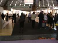 Ambiente EXPO(Inside)
