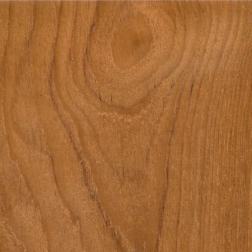 Wood Grain Of 8 Teak F Zeroone
