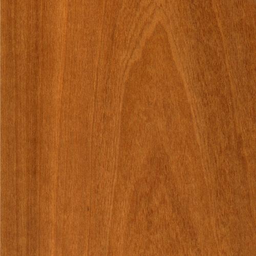 Engineered Wood Flooring  Products  Parador